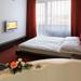 Отель в Брно